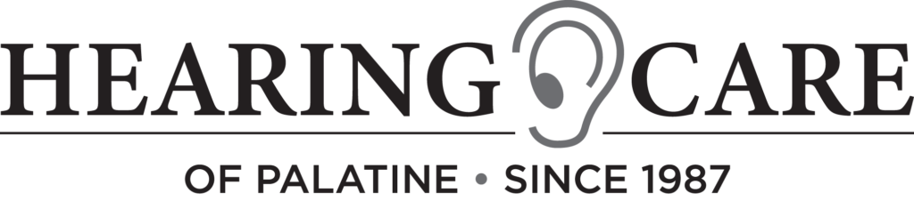 audiologist in palatine