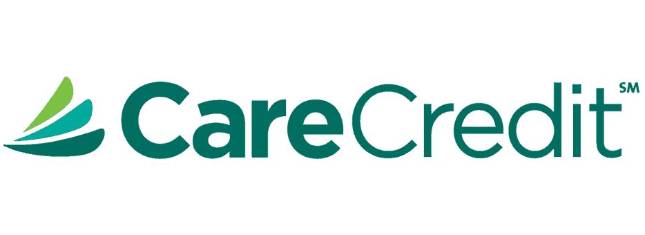 hearing aid financing through carecredit