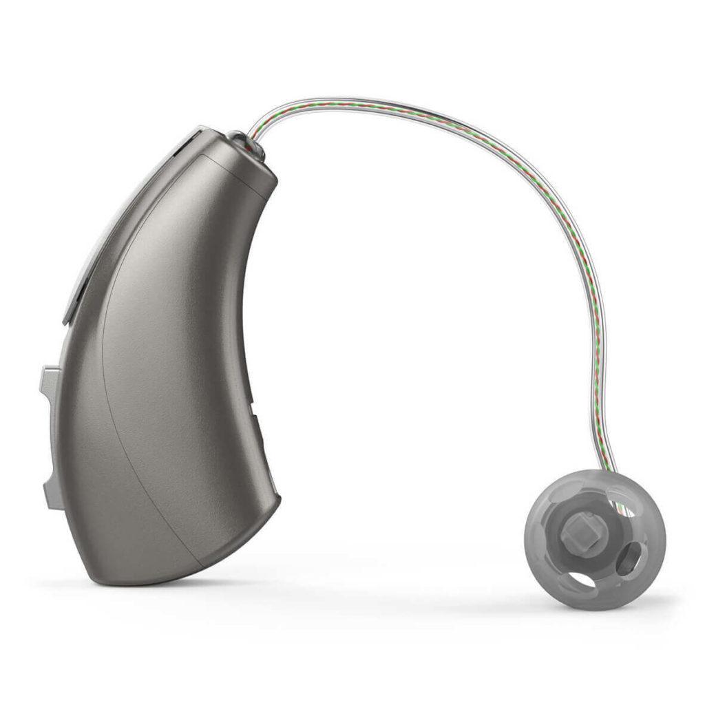 starkey livio hearing