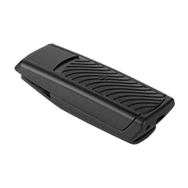 surflink remote microphone 2